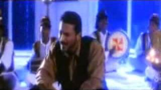 YouTube   Yeh Teri Aankhen Jhuki Jhuki