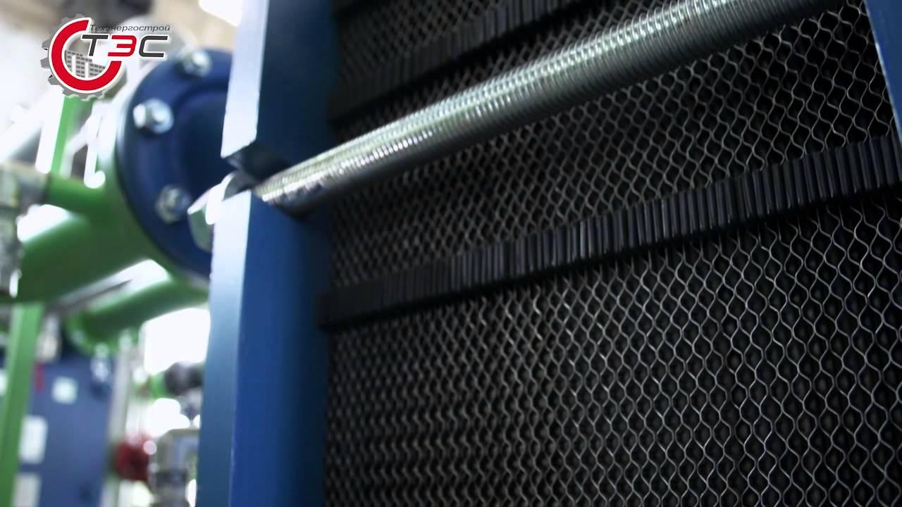 Пластинчатый теплообменник ТИЖ-0,18 Кызыл Уплотнения теплообменника Funke FP 22 Таганрог