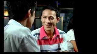 Video myanmar funny movies 2010 download MP3, 3GP, MP4, WEBM, AVI, FLV September 2018