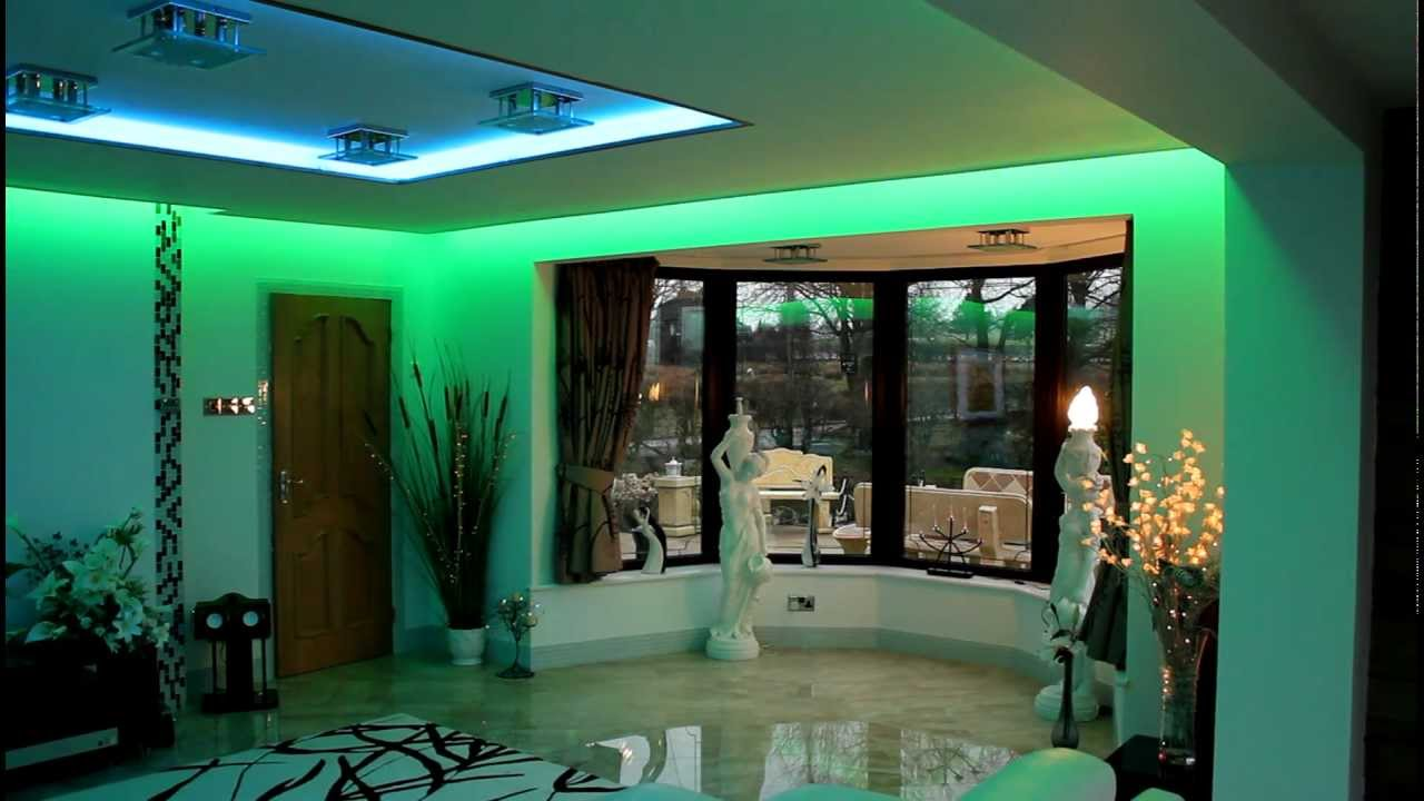 led mood lighting. led mood lighting