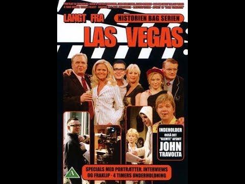 Ekstra - Bag om Langt fra Las Vegas