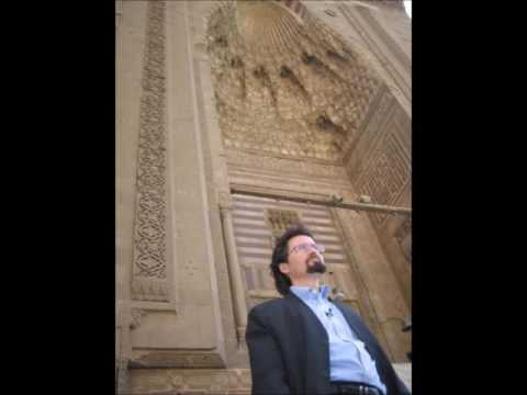 Lowering The Gaze, Wearing Hijab and Niqab - Shaykh Hamza Yusuf
