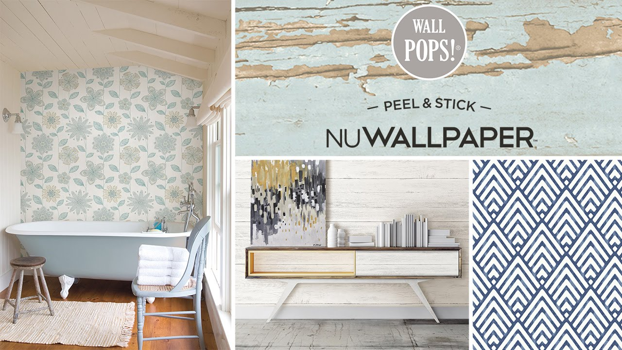 Nuwallpaper Fall 2016 Collection Youtube HD Wallpapers Download Free Images Wallpaper [1000image.com]