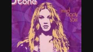 Joss Stone- DANIEL (UNTITLED HIDDEN TRACK) With Lyrics!