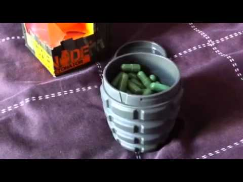 grenade-thermo-detonator-review