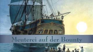 Meuterei auf der Bounty (Hörspiel)