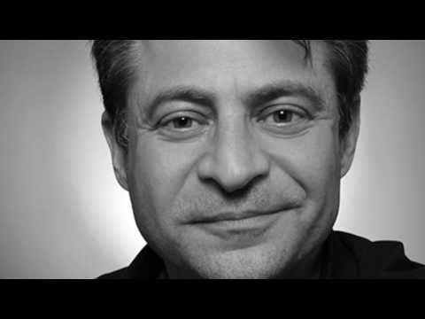 Peter Diamandis - Longevity Escape Velocity