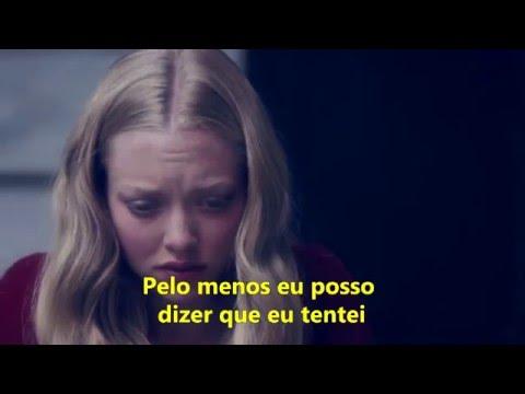 Hello - Adele - Cover Leroy Sanchez Legendado Português (BR)