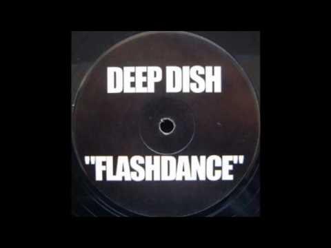 DeepDish - Flashdance (Radio edit) HD