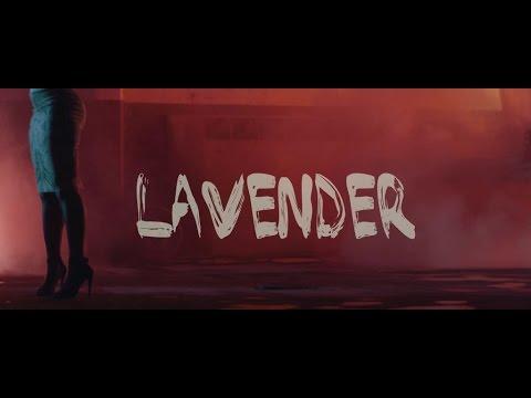 Ko-Jo Cue - Lavender (ft. E.L) (Official Video)