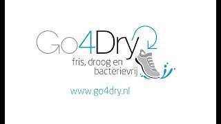 Go4Dry