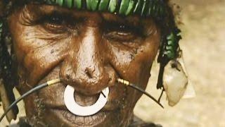New Guinea 1957 Reel 37 of 44