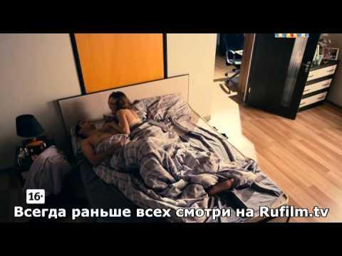 Универ. Новая общага сезон 1,2,3,4,5,6,7,8,9,10 (2011