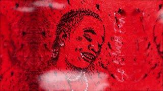 Young Thug - Hop Off a Jet ft. Travis Scott (432hz)