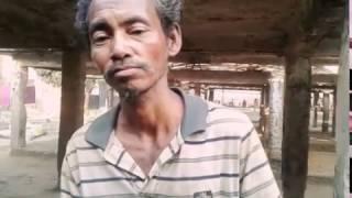 Funny manipuri vdo