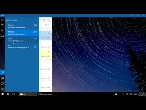 windows-10-in-depth:-mail