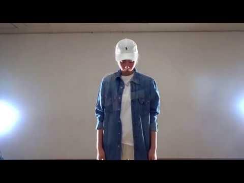 Koharu Dance /Steve Aoki & Louis Tomlinson 「Just Hold On」