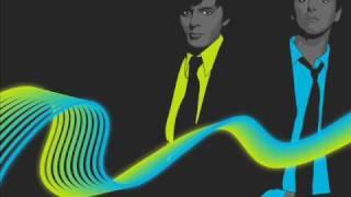Carlos Fauvrelle - Pressure (Jaimy Remix)