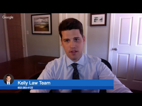 Workers Comp Settlement:  How much is my case worth?