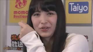 出演:結城ちか 中野由貴 高松凛 柴田 崇 今注目のグラビアアイドルが集...