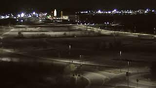 Gambar cover Lakeland PBS Bemidji Towercam