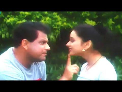 Tu Hukamachi Rani - Dance Song, Khatarnak