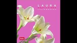 Laura Voutilainen - Liljankukka