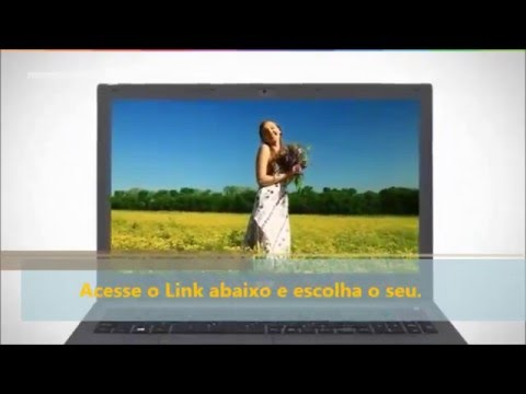 Notebook Acer Aspire E5 Intel Core i7 8GB 1TB Windows 10 LED 15,6 Placa de Vídeo 2GB