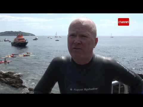 Steve McFadden watches the Cornwall Channel on Sky 212 & Freesat 401