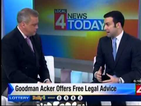 tv-news:-goodman-acker-attorneys-host-2015-law-day-local-4-detroit