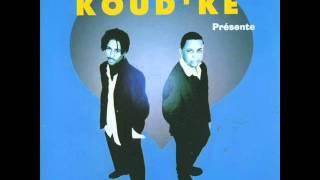 Download Video Koud' Kè - Elle est mon soleil MP3 3GP MP4