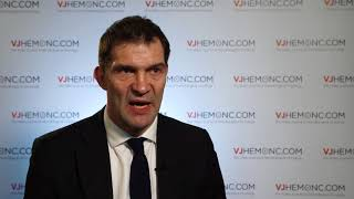 The practicality of prescribing and administering biosimilars