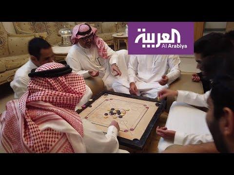 صباح العربية | كورونا يعيد لعبة -الكيرم- لبيوت السعوديين  - نشر قبل 2 ساعة