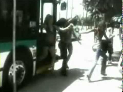MUSIC VIDEO   Too Short F  Lil Jon   Shake That Monkey