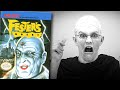 Fester S Quest NES Angry Video Game Nerd Episode 34 mp3