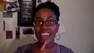 Why Don't White Men Like Black Women?~ NappyNikki Vlogs