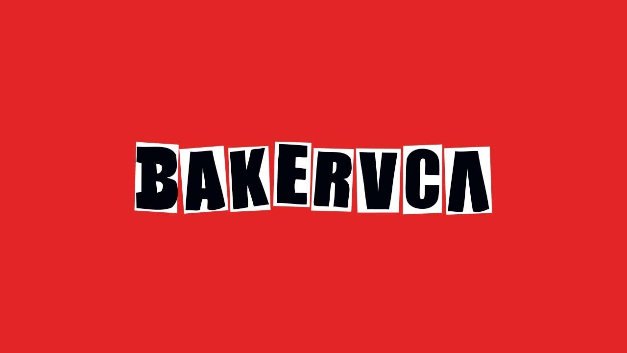 BAKERVCA