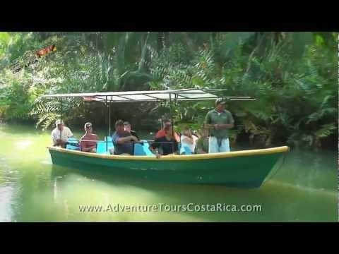Costa Rica Adventure Tours | Jaco | Los Suenos | Sport Fishing & Adventure Tours Costa