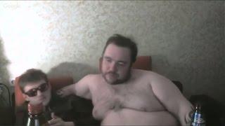 VJLink вызывает проституток с обрыганом Савельевым Enjoy Show