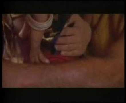 sexycellent bhanupriya clip