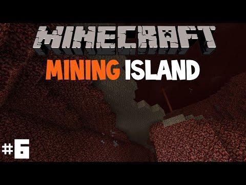 Mining Island - #6 : Das beste in Minecraft!
