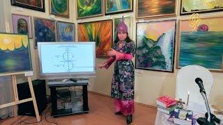 Виктория ПреобРАженская. Задача Матери Мира — собрать 144000 Логосов