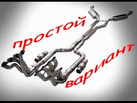 Сказ о том, как хамством и цинизмом Бипэк Авто Казахстан