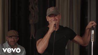 Tim McGraw - Good Taste In Women (Acoustic) YouTube Videos