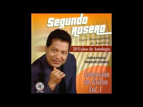 ROCKOLA DE ECUADOR MIX 2013 BRAYMIX DJ) OPER MUSIC PRODUCCIONES