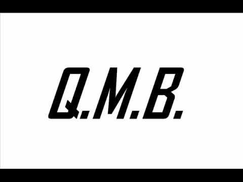 J.o.B. ft. T-Simms - Love Gravity