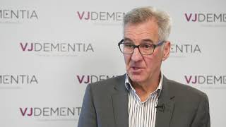 MODEM: modeling the number of dementia cases to improve future care