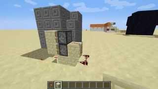 Minecraft на телефон Samsung бесплатно(Minecraft на телефон Samsung бесплатно Minecraft 1.6 4 мод Portal: Майнкрафт Видео с фростом поднебесные приключения - Карта..., 2015-10-17T08:53:23.000Z)