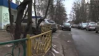 Пожарная безопасность в Краснознаменске(Обеспечение пожарной безопасности является одной из важнейших функций государства. Об обеспечении пожарн..., 2014-12-12T13:00:22.000Z)