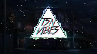 Chill Lofi Hip Hop | Instrumentals Mix